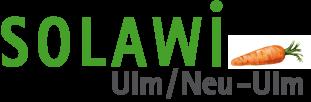 Solidarische Landwirtschaft (Neu-)Ulm